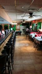 Sport Bar/Restaurant