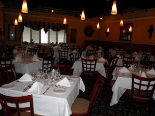 Businesses For Sale-Businesses For Sale-Italian Restaurant/Pizzera-Buy a Business