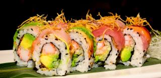 Businesses For Sale-Businesses For Sale-Asian Fusion Restaurant-Buy a Business