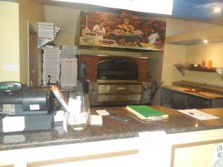 Dutchess County  Italian Rest & Brick Oven Pizza