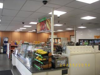 Businesses For Sale-Businesses For Sale-Franchised Convenience -Buy a Business
