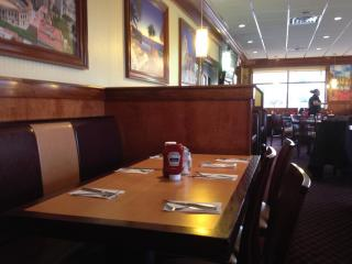 Businesses For Sale-Businesses For Sale-Diner/Restaurant-Buy a Business