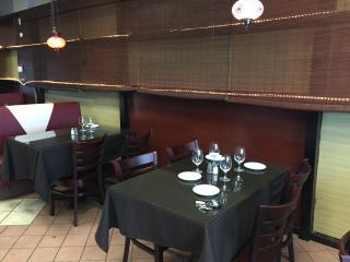 Businesses For Sale-Businesses For Sale-High End Restaurant-Buy a Business