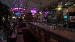 Well Known Diner For Sale In Suffolk County, NY
