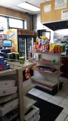 Businesses For Sale-Businesses For Sale-Gas Station CStore-Buy a Business