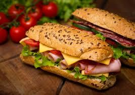 Businesses For Sale-Businesses For Sale-Deli/Sandwiches-Buy a Business