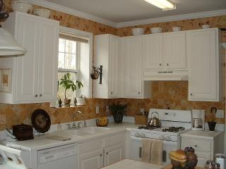 Kitchen Re-Modeling Business- New London County,CT