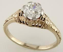 Businesses For Sale-Businesses For Sale-Large Antique Jewelry C-Buy a Business