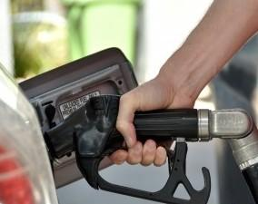 Profitable Gas Stati...