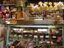 Businesses For Sale-Businesses For Sale-Deli-Buy a Business