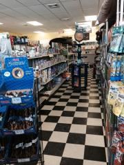 Businesses For Sale-High End Pet Supplies Shop-Buy a Business