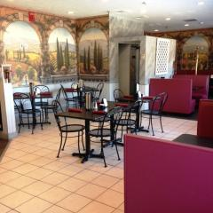 Businesses For Sale-Businesses For Sale-Restaurant / Cafe-Buy a Business