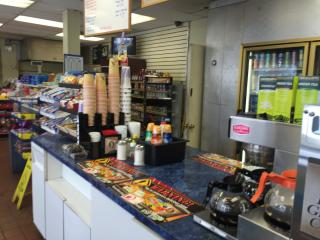 Businesses For Sale-Businesses For Sale-Free Standing CStore Deli-Buy a Business