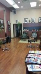Businesses For Sale-Businesses For Sale-Upscale Salon-Buy a Business