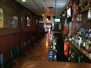 Businesses For Sale-Businesses For Sale-35 Yr Old Bar-Buy a Business