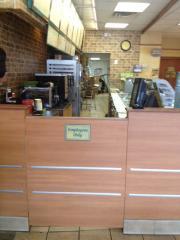 Businesses For Sale-Businesses For Sale-Sandwich Shop-Buy a Business
