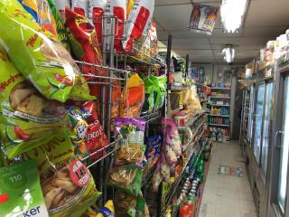 Businesses For Sale-Businesses For Sale-Thirty Year Old Convenience Store-Buy a Business