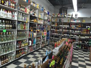 Businesses For Sale-Businesses For Sale-Beer Distributor For Sale-Buy a Business