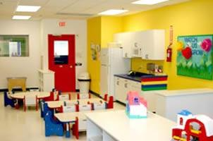 Businesses For Sale-Businesses For Sale-Very Profitable Childcare Center-Buy a Business