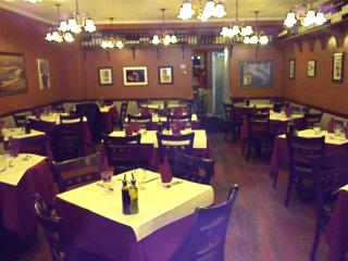 Businesses For Sale-Businesses For Sale-Popular Italian Restaurant on Manhattans UES-Buy a Business