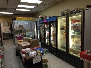 Long Island Grocery Store in Suffolk County, NY