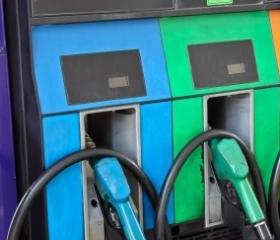 Businesses For Sale-Businesses For Sale-gasoline station-Buy a Business