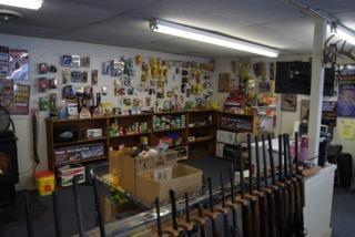 Businesses For Sale-Businesses For Sale-Firearm Ammunition Shop-Buy a Business