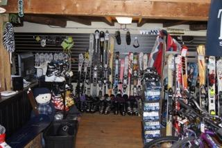 Businesses For Sale-Businesses For Sale-Huge Price Decrease Seacoast Cycle//Sports Shop -Buy a Business