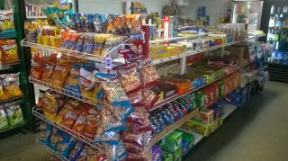 Businesses For Sale-Businesses For Sale-Rural Convenience Store-Buy a Business