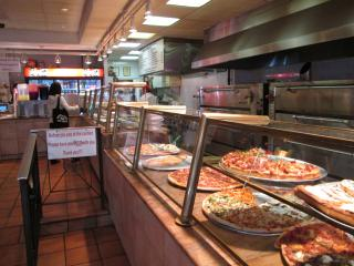 NET CASH FLOW $400,000-N.Y.C. Pizzeria/ Restaurant