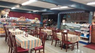 Deli/Grocery/Conv Store in Litchfield CT