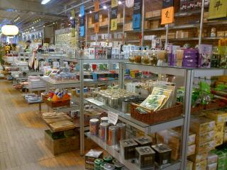 Businesses For Sale-Businesses For Sale-WorldRenowned Specialty Retailer in Manhattan-Buy a Business