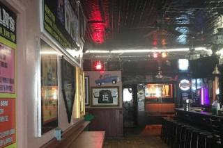 Busy Pub for Sale in Bronx County, NY