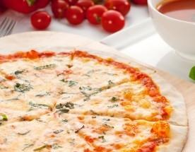 Profitable Pizzeria For Sale