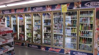 Businesses For Sale-Businesses For Sale-Profitable CStore without Gas-Buy a Business