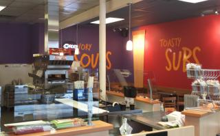 Sandwich Franchise for Sale in Kings County, NY
