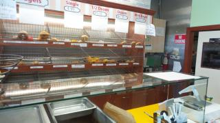 Businesses For Sale-Businesses For Sale-Bagel Store-Buy a Business