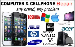 Registered Wireless Dealer For Sale