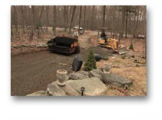 Businesses For Sale-Businesses For Sale-Paving Excavating-Buy a Business