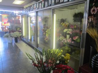 Long Established Florist in Nassau County, NY