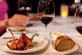 Restaurant and Catering Business-Hartford County