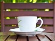 Established Cafe