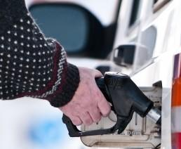 Businesses For Sale-Businesses For Sale-Absentee Established Gas Station-Buy a Business