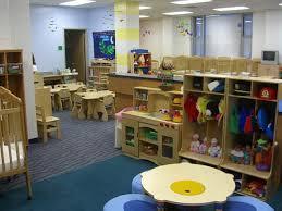 pres school & day care