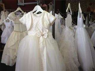 High End Bridal Boutique in Suffolk County , NY