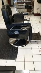 Attractive Barber Shop for Sale in Nassau County,