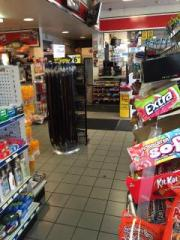 Businesses For Sale-Businesses For Sale-HighVolume Gas CStore-Buy a Business