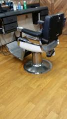 Businesses For Sale-Businesses For Sale-Appealing Barber Shop-Buy a Business