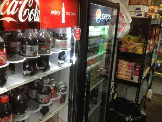 Businesses For Sale-Businesses For Sale-Profitable Convenience Store-Buy a Business