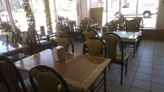 Restaurant and Pizzeria for Sale in Orange County,